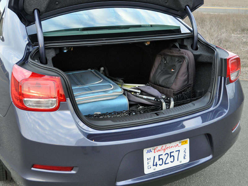 chevy cruze trunk release location pontiac g6 trunk. Black Bedroom Furniture Sets. Home Design Ideas