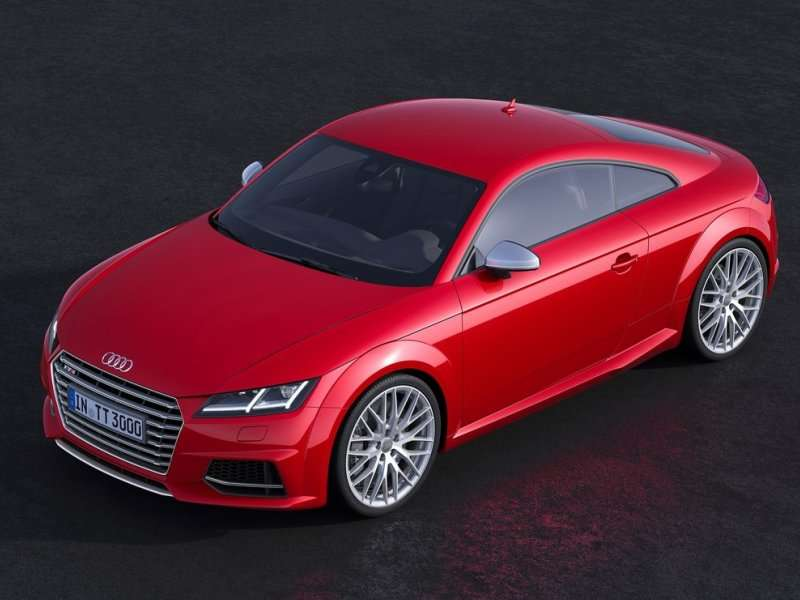 Best Awd Sport Coupes 2015 Autos Post
