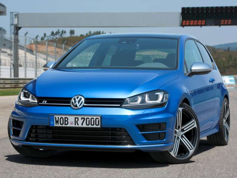 Good Best Awd Sports Cars #1: 2015-VW-Golf-R.jpg