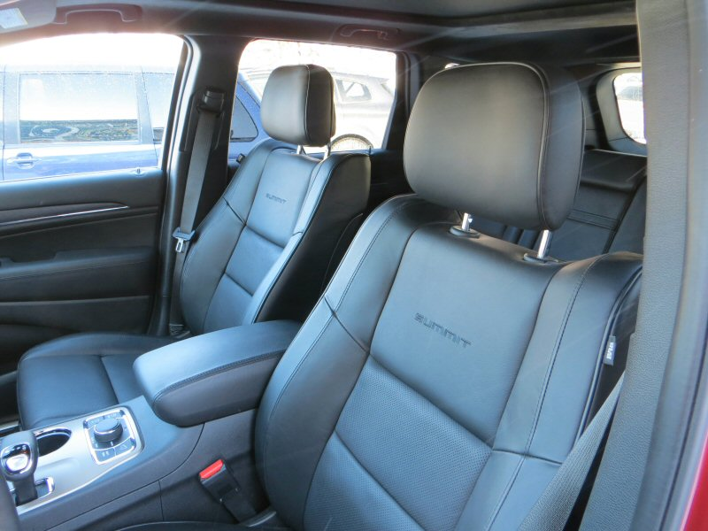 jeep grand cherokee    row seat brokeasshomecom