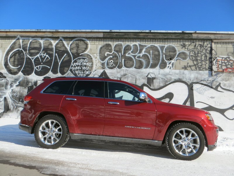 jeep 3 0l ecodiesel v6 engine review autos post. Black Bedroom Furniture Sets. Home Design Ideas