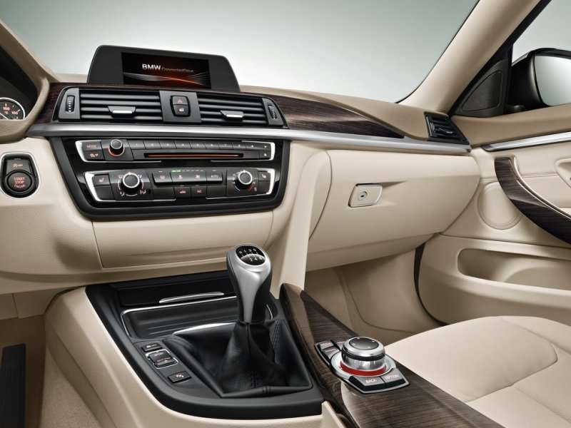 10 things you need to know about the 2015 bmw 4 series gran coupe. Black Bedroom Furniture Sets. Home Design Ideas