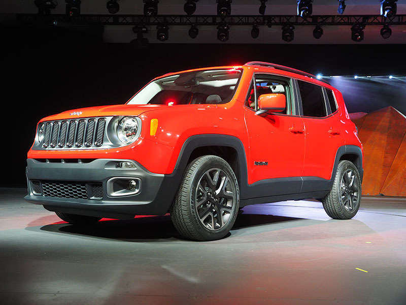 new balance 998 renegade jeep