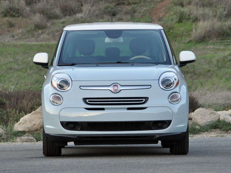 fiat car reviews road tests photos videos car reviews msn personal blog. Black Bedroom Furniture Sets. Home Design Ideas