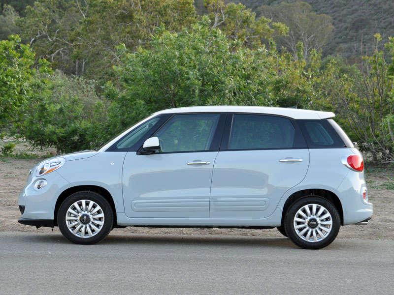 fiat car reviews road tests photos videos car reviews msn. Black Bedroom Furniture Sets. Home Design Ideas