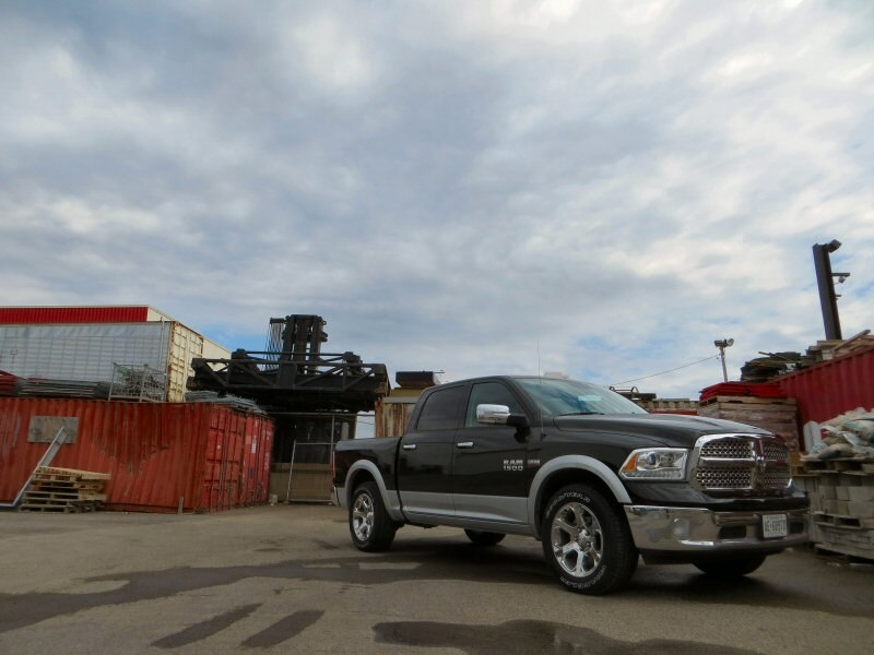 pros and cons of diesel engine in dodge ram 1500 autos post. Black Bedroom Furniture Sets. Home Design Ideas