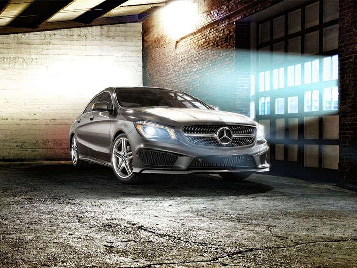 best hybrid luxury sedans release date price and specs. Black Bedroom Furniture Sets. Home Design Ideas