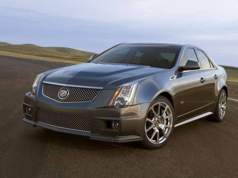things you need to know about the 2015 cadillac cts v. Black Bedroom Furniture Sets. Home Design Ideas