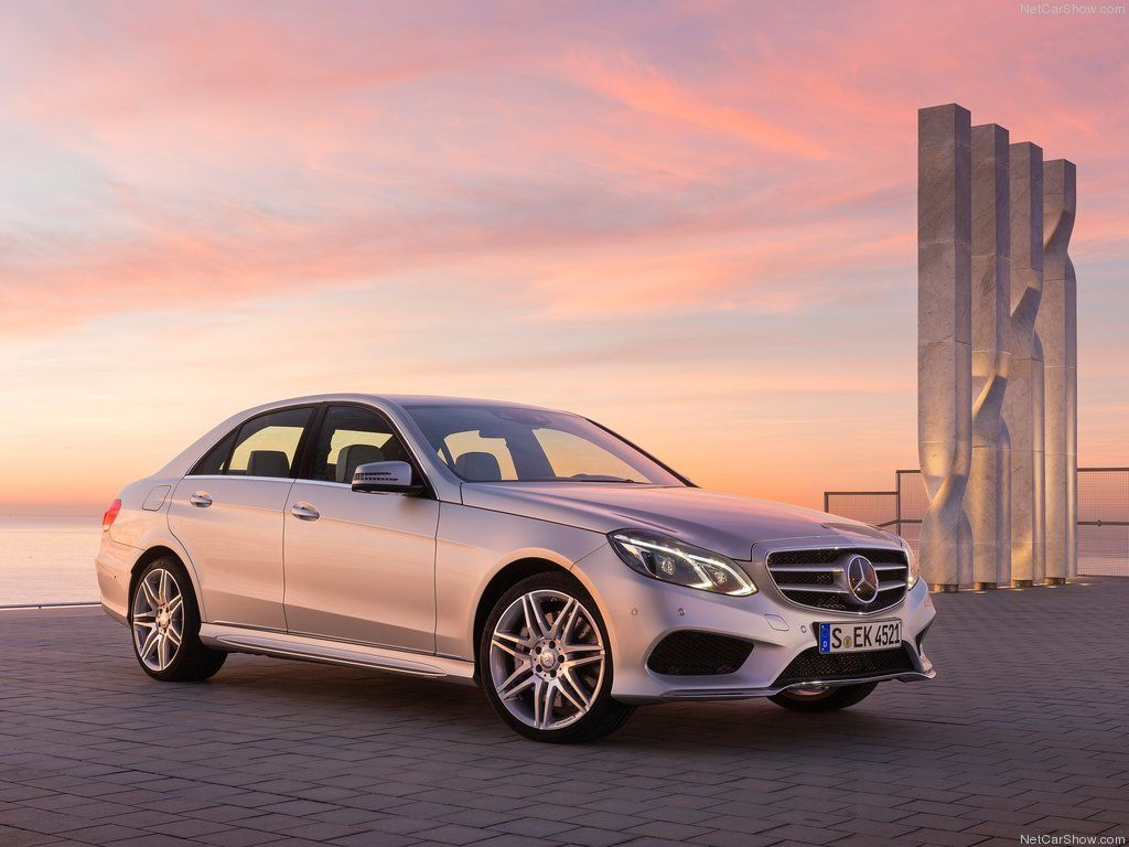 8 cheap diesel cars for Cheap mercedes benz cars
