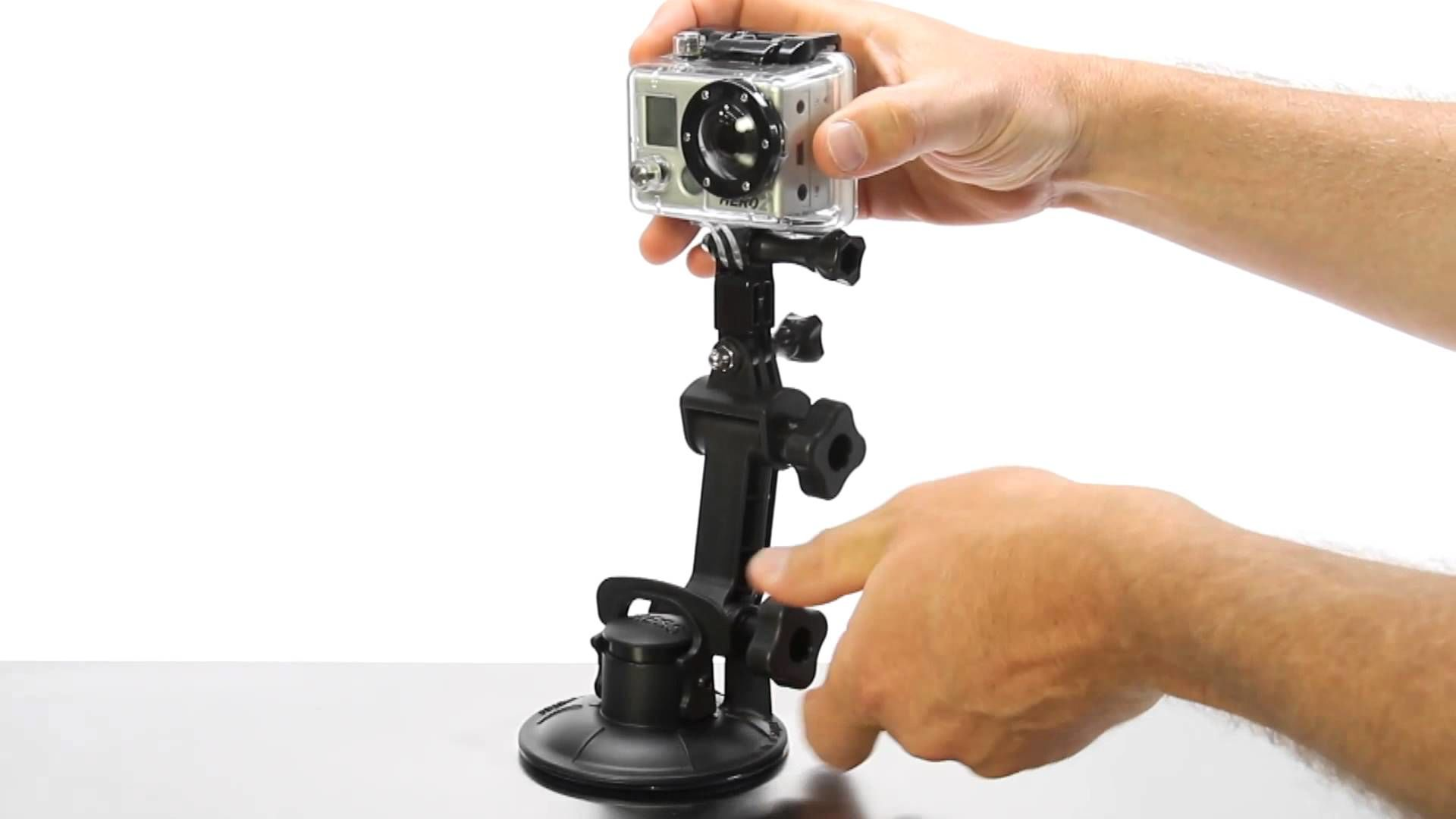 All About the GoPro IPO