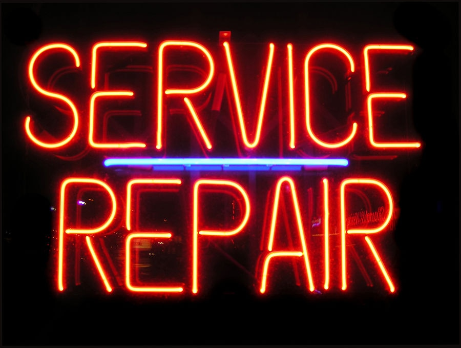 Auto Mechanic dissertation service reviews
