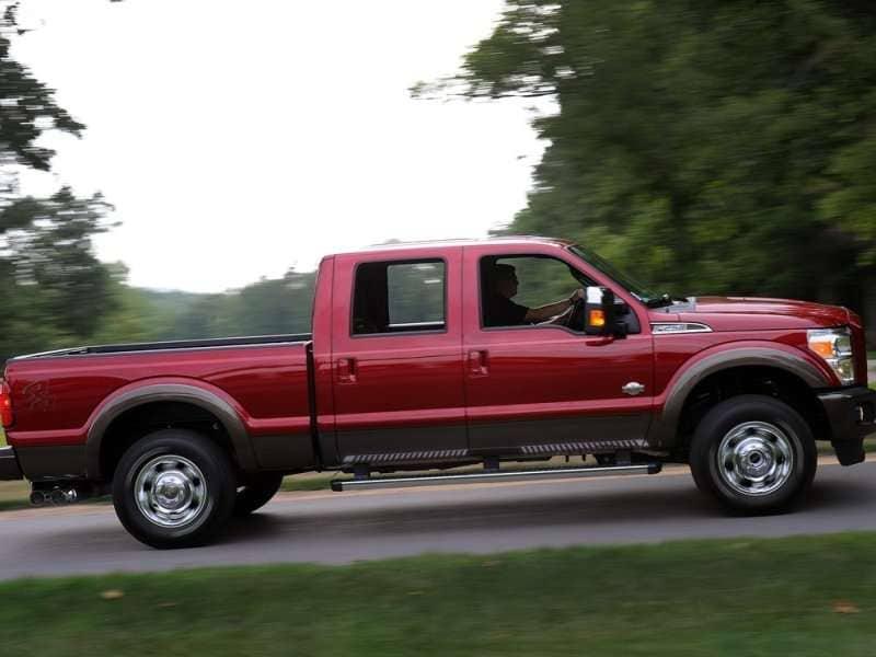 cheap trucks for 2015 autobytelcom