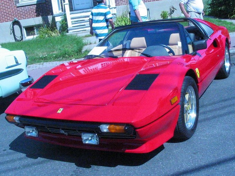 80s flashback cars we loved in the 1980s autobytelcom