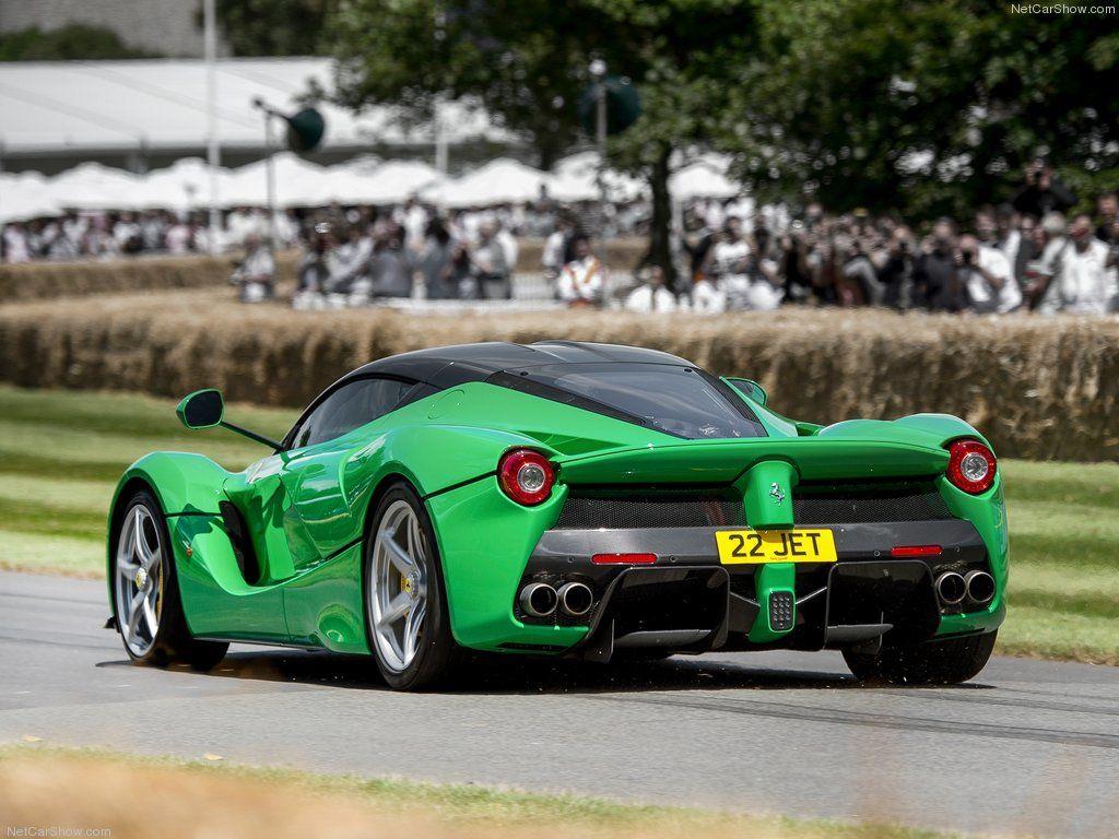 Best Electric Sports Cars | Autobytel.com