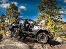 2015 jeep wrangler ragtop