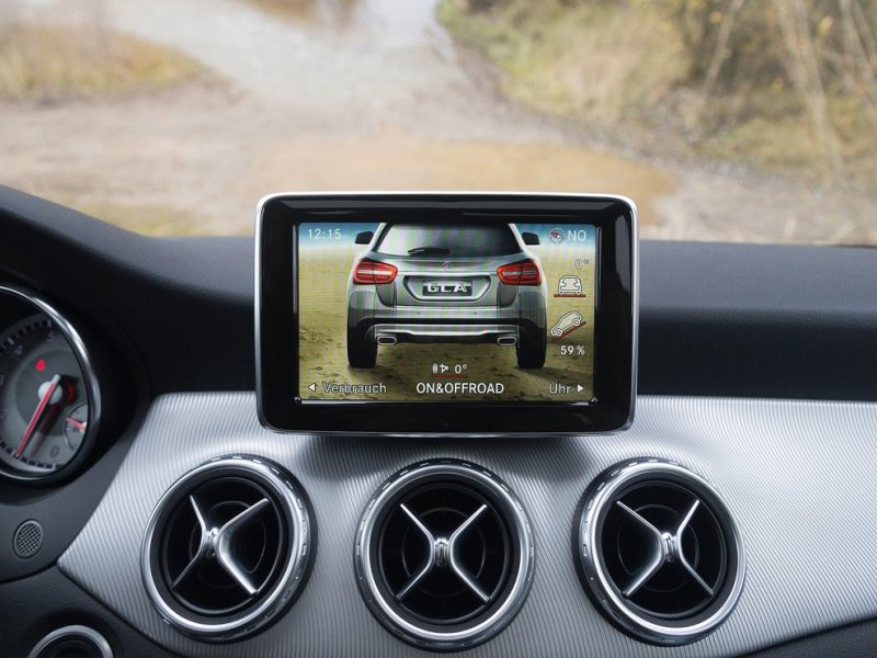 Mercedes benz gla 2015 miles per gallon autos post for Tom masano mercedes benz
