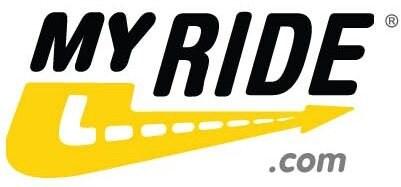 MyRide.com