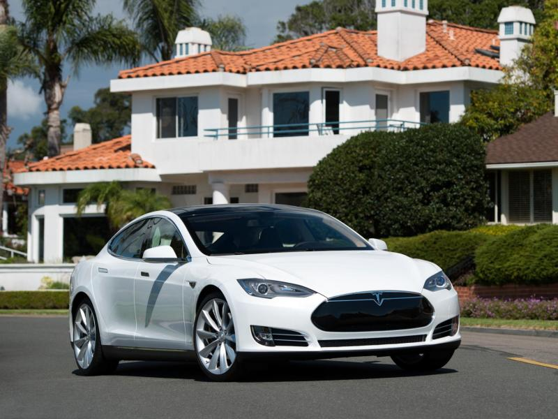 2015 electric vehicles. Black Bedroom Furniture Sets. Home Design Ideas