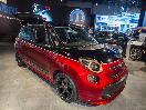 Fiat 500L Custom