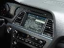 hyundai blue link screen