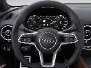 What Is Audi's MIB-2 Technology And Virtual Cockpit?