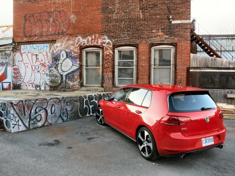 compact hatchback autos post. Black Bedroom Furniture Sets. Home Design Ideas