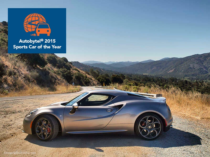 Saturn Sport Car For Sale  Best Sport Cars 2017