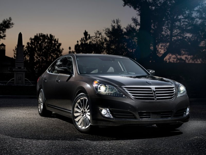 10 of the best high end cars for 2015 autobytelcom