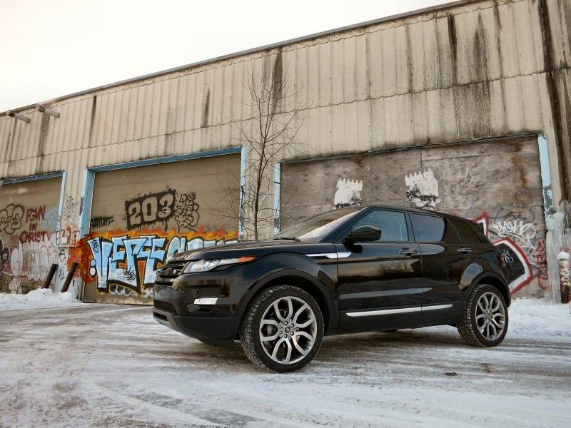 Buy Range Rover.html | Autos Post