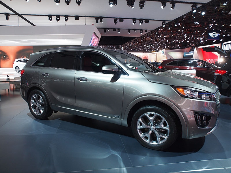 must see crossovers amp wagons of the 2015 detroit auto show autobytel