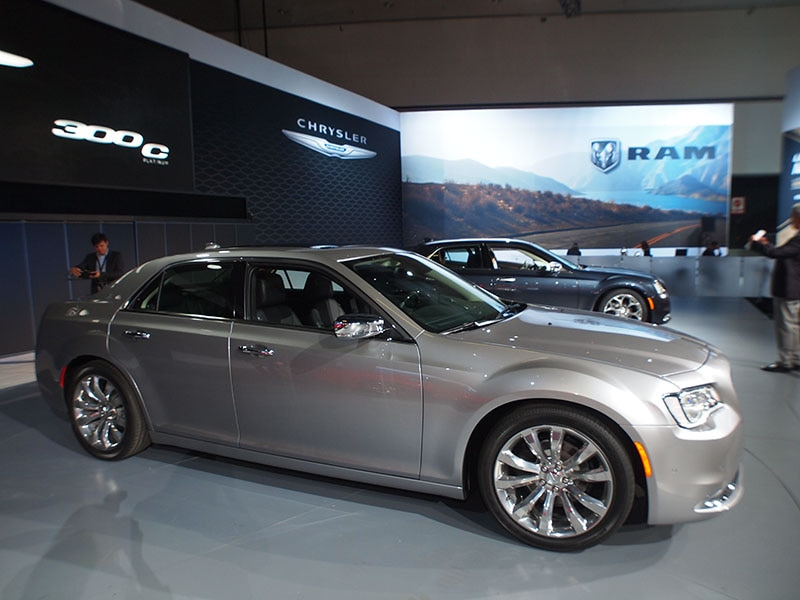 ... Chrysler 300 likewise 2015 Acura MDX Interior. on acura ilx grille