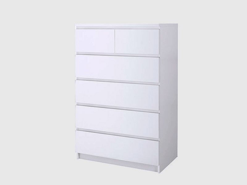 cool ikea malme dresser white with armoire hensvik ikea. Black Bedroom Furniture Sets. Home Design Ideas