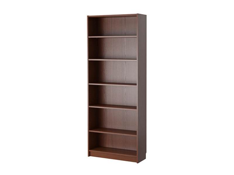 Credenza Ikea Brusali : Mobile billy ikea excellent how to build a bookcase bridge