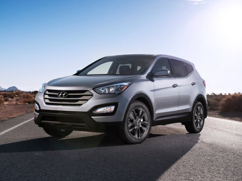 10 of the Cheapest SUVs to Own