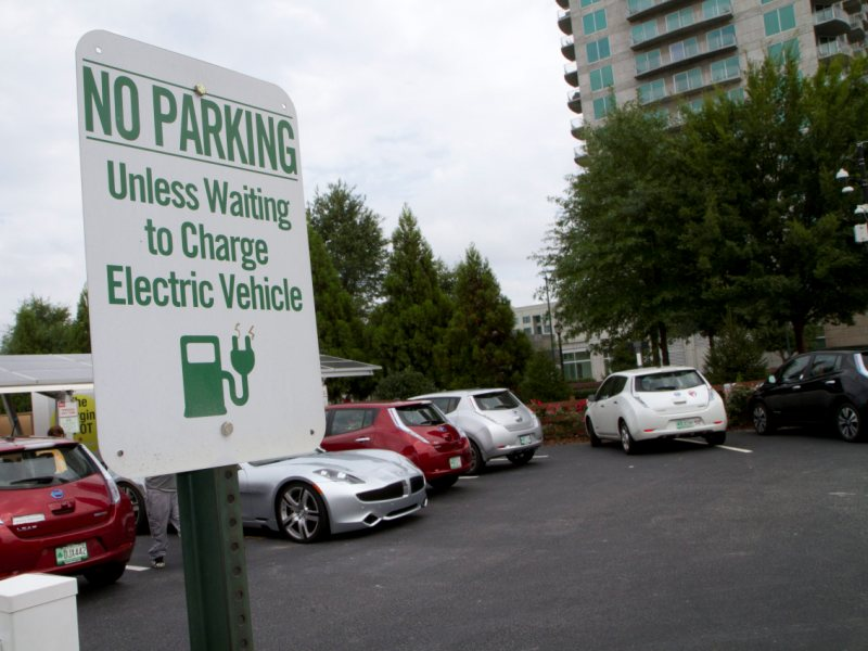 2016 electric car tax incentives the shocking truth
