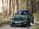 2015 MINI Countryman Quick Spin Review