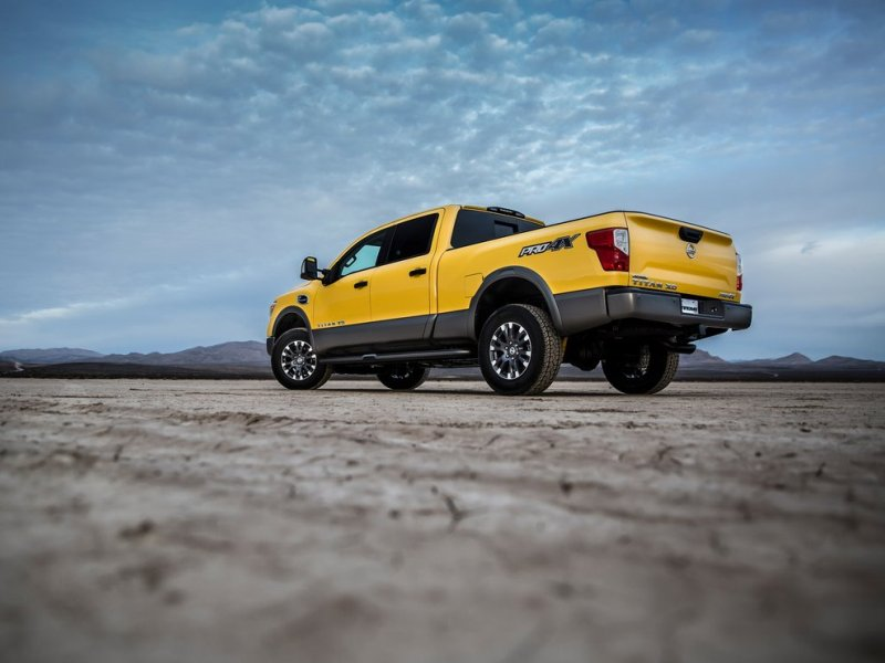 10 Top Diesel Vehicles Now Sold in America