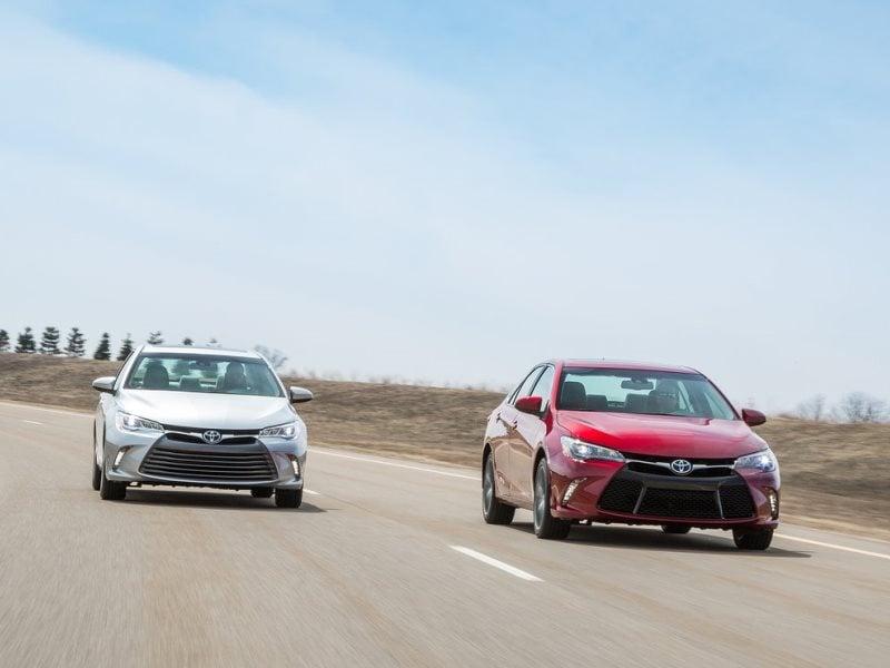 10 of the Longest Lasting Cars on the Road | Autobytel.com