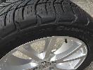 Talking Tires and Testing Ultra High Performance All-Season Rubber