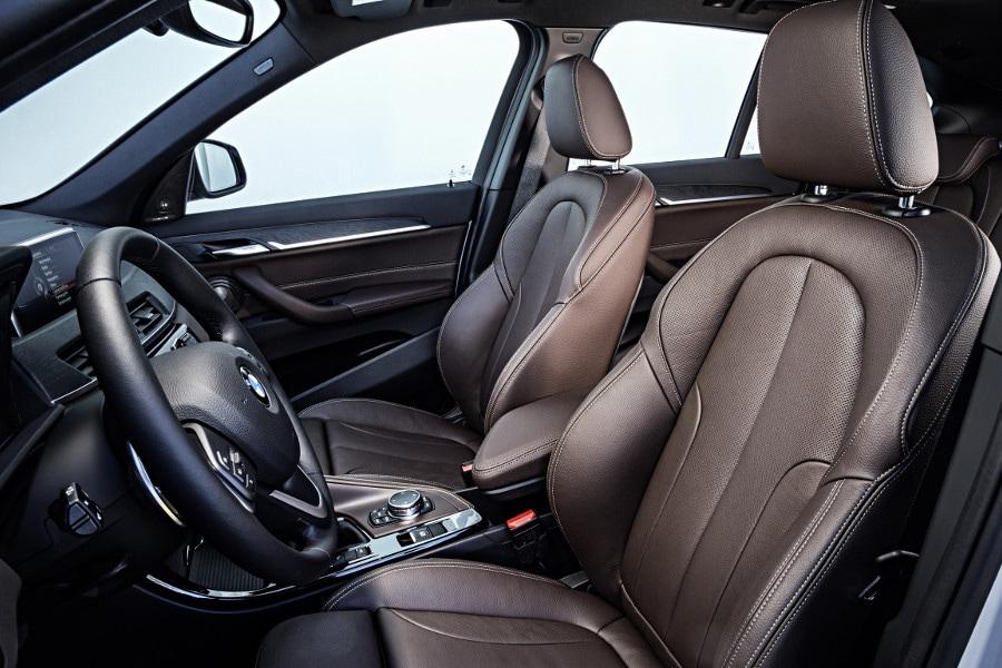 redesigned luxury suv  crossover models   autobytelcom