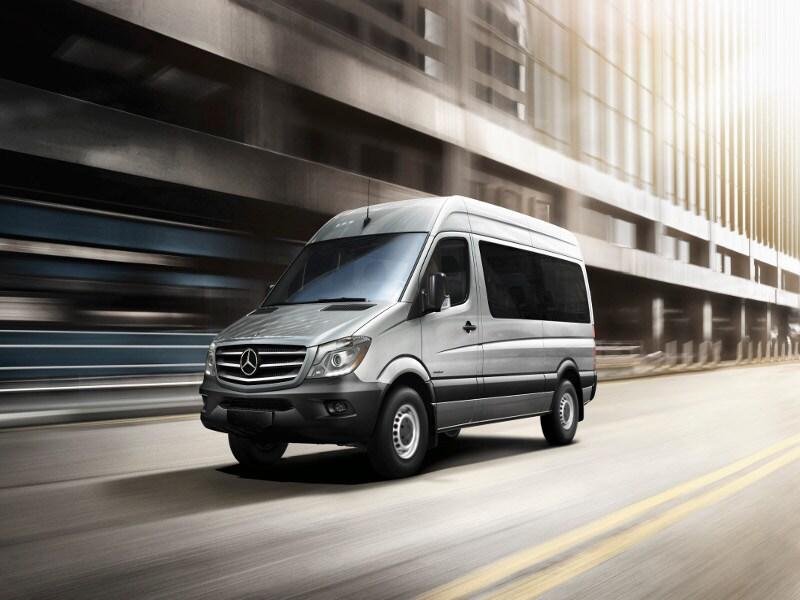 Top 9 passenger suvs for Mercedes benz 7 passenger suv