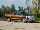 Best Luxury Trucks