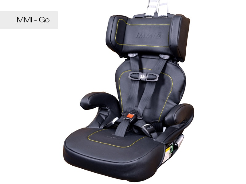 Watch together with Carseatexperts in addition Three Across further Major News 39000 Car Seats Recalled further 1000 023 000. on combi coccoro car seat