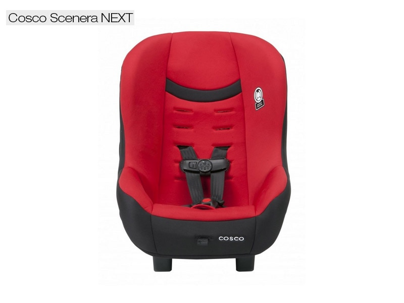 21 car seats that fit 3 across in most cars. Black Bedroom Furniture Sets. Home Design Ideas