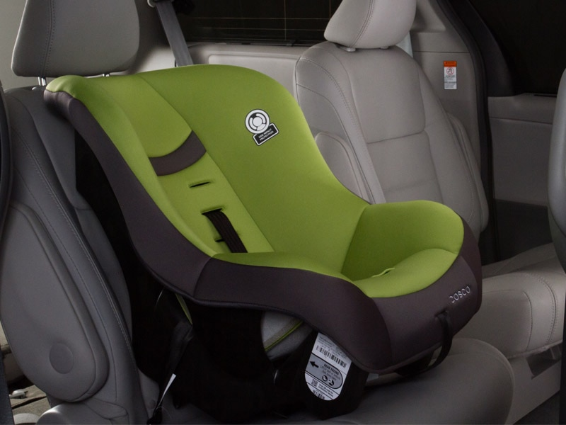 10 latest and greatest car seats of 2015. Black Bedroom Furniture Sets. Home Design Ideas