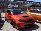 20 Best WRXs at Subiefest 2015