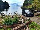 2016 Land Rover Range Rover LWB
