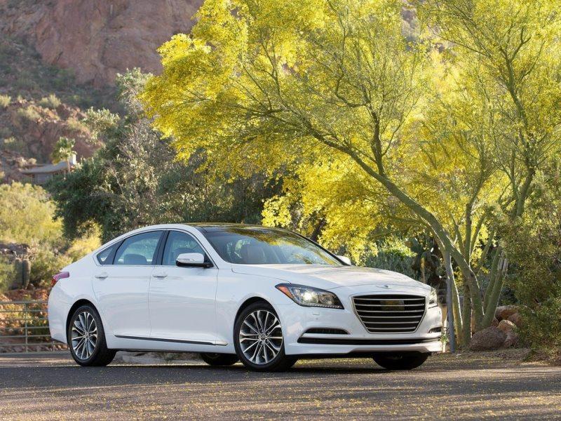 10 best luxury cars under 40k for 2016. Black Bedroom Furniture Sets. Home Design Ideas