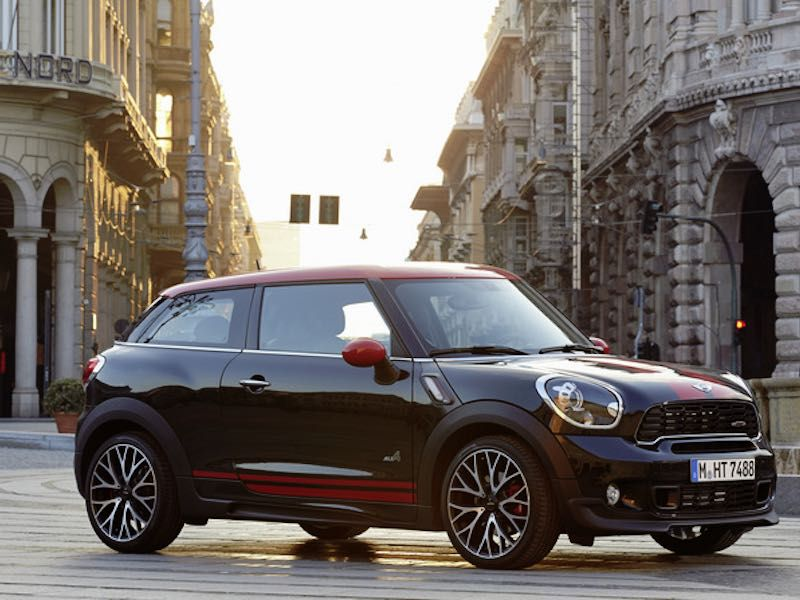 10 of the most fuel efficient awd cars for 2016. Black Bedroom Furniture Sets. Home Design Ideas