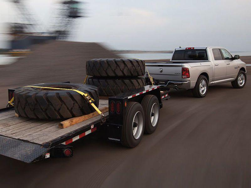 best trucks for a family of 6. Black Bedroom Furniture Sets. Home Design Ideas